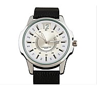 Hot Style Fashion Generous Business /Alloy /Digital Watch for Men