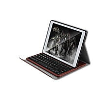 Separate Removable Bluetooth Keyboard Protective Sleeve for ipad mini 1/2/3