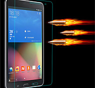 Protector de pantalla flim vidrio templado para samsung galaxy tab 4 8.0 T330 tablet T335 t331