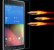 gehard glas flim screen protector voor de Samsung Galaxy Tab 8.0 4 T330 T331 T335 tablet