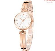 Kimio® Women's Luxury Bracelet Elegant Quartz Watch