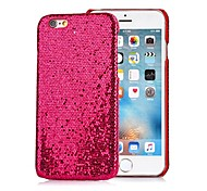 High Quality Glitter Sequins Pattern Case for iPhone 5S/5