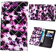 PU Leather Wallet Case Shockproof Case for Samsung Galaxy S4 Active/S5 Active/S6 Active/S2/S4 Zoom