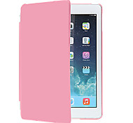 Ultra Thin Perfect Original Smart Case Cover  for iPad Air(Assorted Color)