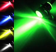 20 Indicatore lampadina a luce multicolore cc 12v led per auto moto camion