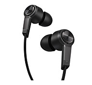Xiaomi Piston 3 Headphone Bass Earphones With Remote Mic