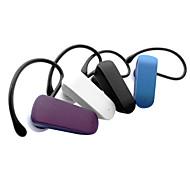Mini S96 Bluetooth Headphone 3.0 Earphone Ear hook Handfree Wireless For iPhone 6 5 samsung s6 s5 note 4