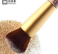 Chinachic Make-up Brush/Blush Brush/Foundation Brush