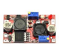 jtron lx2577 автоматический доллар-импульс привел постоянного тока модуля питания