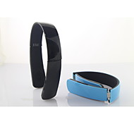 Stereo Bluetooth 4.0 drahtloses Headset Sport Style schweißOhrHörer Bluetooth-Headset