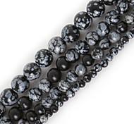 Полудрагоценные камни / Камень - Бисер - 1Str(38cm)