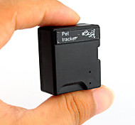 Mini-GPS Verfolger locater Spion Fahrzeugechtzeit-GPS / GSM / GPRS-Auto-Träger-Verfolger