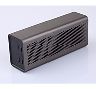 estéreo bluetooth inalámbrico Super Bass mini altavoz portátil para tablet pc iphone