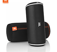 JBL® Flip Rechargeable Portable Bluetooth Loud Speaker Cellphone Handfree
