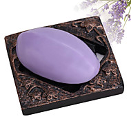 ALL BLUE High Quality Skin Whitening Soap Summer Hot Style Natural Lavender Soaps Facial Soap