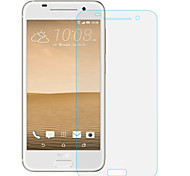 Toughened Glass Screen Saver for HTC A9