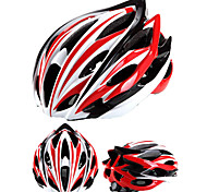 Outdoor Goods Protective Helmet Safety Helmet Unibody Cycling Helmet