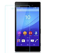 Asling 0,26 millimetri 2.5d durezza 9h pratico protezione dello schermo in vetro temperato per Sony Xperia m4