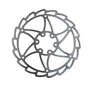 mi.Xim Bike Тормоза и запчасти Роторы дискового тормозаTT / Односкоростной велосипед / Велосипеды для активного отдыха / Женский /