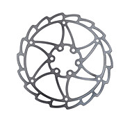 mi.Xim Frenos de bicicletas y piezas Bremsscheiben RotorenCiclismo/Bicicleta / Bicicleta de Montaña / Bicicleta de Pista / BMX / Otros /
