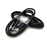 usb 3.1-c-c tipo macho para USB 2.0 padrão um macho 100 centímetros cabo de dados