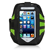 Hiking & Backpacking Pack / Armband Waterproof / Phone/Iphone Running / Cycling/BikeIphone 6 Plus/6S Plus / Iphone 5/5S / Iphone 6/IPhone