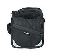 Easydo Bicycle Tube Chartered Before The Package / Car Package Beam / Mountain Bike Bag / Highway Holding Bag