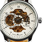 Men's Fashion Activity Mechanical Watch Luxury Watch Brand Watch The New Men's Gift Watch