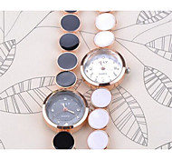 New Fashion Women Watch Quartz Girl Wristwatch Christmas Gift Hour Casual Watches Relogio Feminino Clock Cool Watches Unique Watches