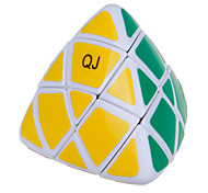 QJ Pyramorphix Magic Cube
