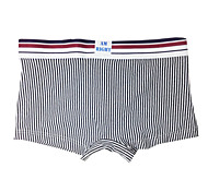 Am Right Men's Others Boxer Briefs AR013