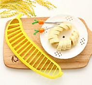 Multifunction Banana Vegetables Slicer