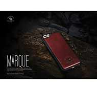 sbprc marque Import PU TPU Tasche für Apple iPhone 6s