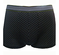 Am Right Men's Others Boxer Briefs AM146