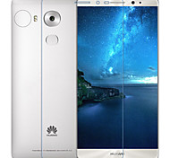Nillkin PE+ Blue Anti-Explosion Glass Screen Protector Hardness Tempered Eyes Care And Anti-Burst For Huawei Mate 8
