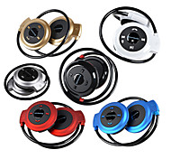 Mini-503 Wireless Bluetooth Stereo Headset Headphone Earphone for SAMSUNG iPhone HTC LG