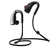GL100 Sport Wear Bluetooth 4.1 Stereo Headset in Ear with Microphone for Smart Phones