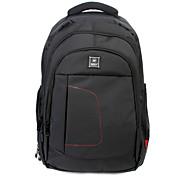 30 L Randonnée pack Etui pour portable Sac à bandoulière Voyage Duffel sac à dos Camping & Randonnée Ecole Extérieur Sport de détente
