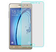 Hartglas-Bildschirmschoner für Samsung-Galaxie ON7