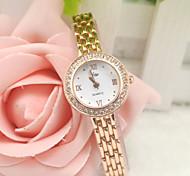 Women's fashion bracelet watches Cool Watches Unique Watches
