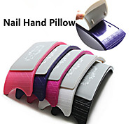 1pcs High-Grade Nail Hand Pillow