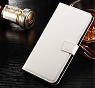 Crazy Horse PU Leather Full Body Case with Card Slot and Stand for Samsung Galaxy S3/S4/S5/S6/S6 Edge/S6 Ede Plus