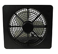 bureau ventilateur USB de recharge / alimentation de la batterie 2 vitesses mini ventilateur portable