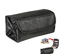 Fold Cosmetic Bag Large Capacity Multi Function Storage Bag