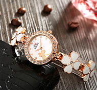 SOXY® Hot Sales High Quality Luxury Fashion Classic Style Watches Quartz Bracelet Watches for Women