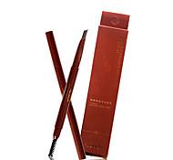 ALOBON® Eyebrow Pencil Dry Long Lasting / Waterproof / Natural