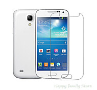 Explosion Proof Premium Tempered Glass Film Screen Protective Guard 0.3 mm Toughened Membrane Arc For Galaxy S4 Mini