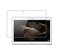 9h de vidrio templado película de protección de pantalla para huawei m2 10 m2-a01w m2-a10l