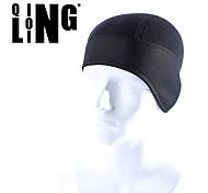 Bike/Cycling Bandana/Hats/Headsweats Unisex Windproof / Thermal / Warm Fleece / Mesh Free SizeSkiing / Camping & Hiking / Fishing /