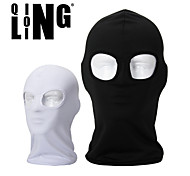 Outdoor Sports Cycling Mask Tactical Mask Balaclava Hat